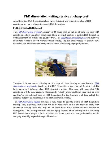 dissertation writers uk cheap dissertation writing cheap dissertation writing