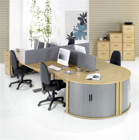 school office furniture tps office furniture ltd