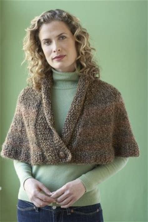 free knitting patterns for women lion brand yarn company rachael libraries free knitting and lion brand on pinterest
