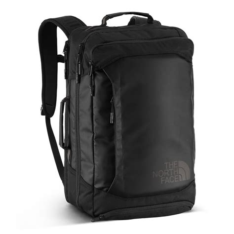 Backpack Laptop Tnf Microbyte Explore backpack fuse box 28 wiring diagram images