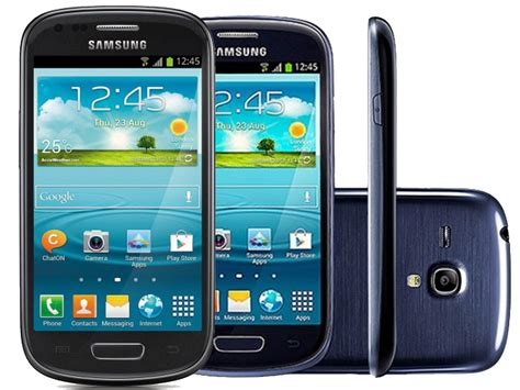Hp Samsung S3 Mini Value samsung 183 galaxy samsung galaxy s3 mini toupeenseen部落格