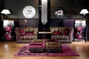 bedroom furniture showrooms raya furniture furniture cheap bedroom furniture stores home interior