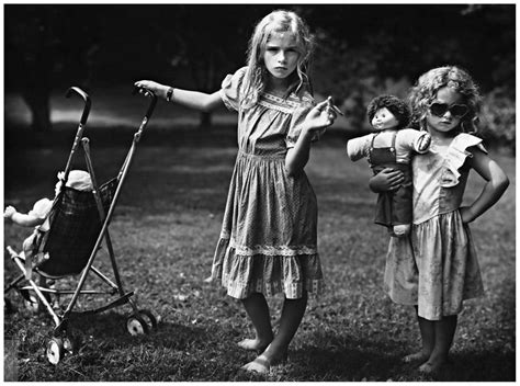 sally mann immediate family 1597112550 25 best sally mann photographs images on sally mann photography black white