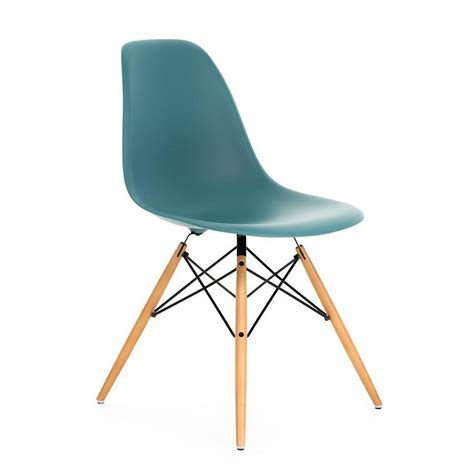 Design Home Interior Online by Vitra Eames Dsw Chair