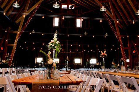 florence az wedding venue florence az windmill winery color
