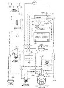 deere hydro 175 drive belt diagram free engine image for user manual