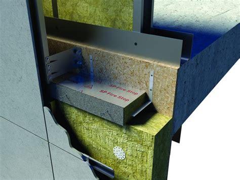 rockwool for fireplace safety in multi storey buildings is a issue netmagmedia ltd