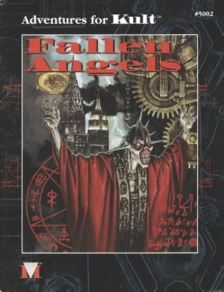 in a fallen city new york review books classics fallen adventures in new york kult roleplaying