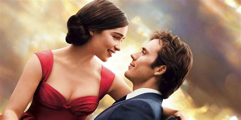 film romance seperti me before you 5 movies like me before you tragic love stories itcher