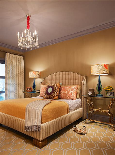 victorian bedroom paint colors paint color ideas home bunch interior design ideas