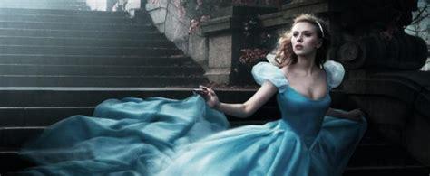 Film Cinderella Berbahasa Indonesia | ديزني تطرح الصورة الأولى من فيلم cinderella