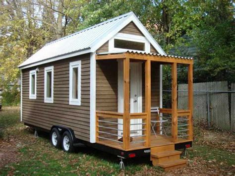 tiny house pricing prefab tiny house for sale bathroom units prefab homes
