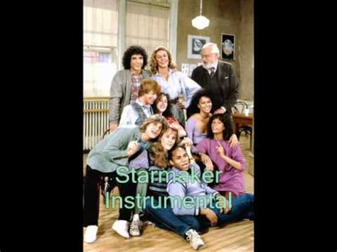 download mp3 from starmaker kids from fame starmaker insturmental version 1 wmv youtube