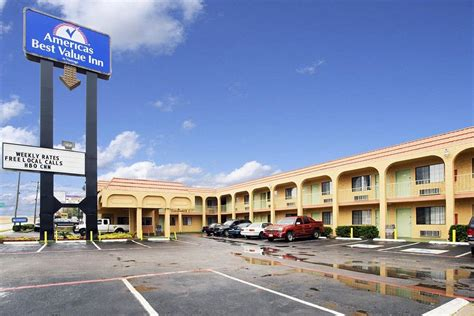 book americas best value inn st louis downtown st louis hotel deals americas best value inn in dallas cheap hotel deals rates hotel reviews on cheaptickets