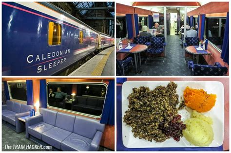 Buy Caledonian Sleeper Tickets by Caledonian Sleeper Discount Code 1 3 Cheap Tickets Promo Offer