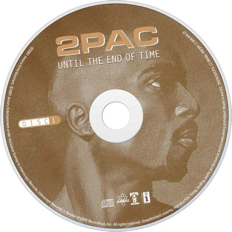 pac until the end of time album download 2pac music fanart fanart tv