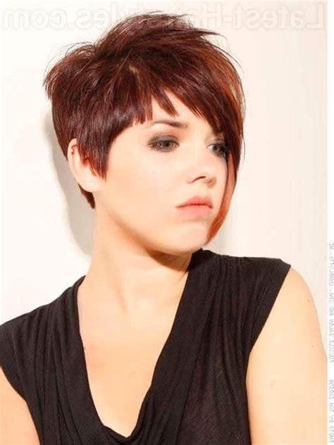 edgy medium haircuts for thick hair 20 ideas of edgy asymmetrical haircuts