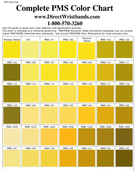 Color Stool Chart by Newborn Color Chart Sle Stool Color Chart 8