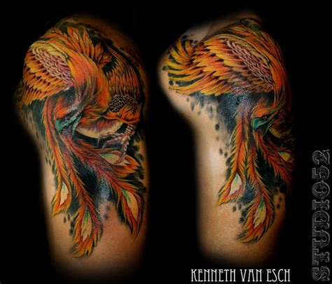 ken tattoo studio bandung 17 best images about studio 52 tattoos on pinterest full