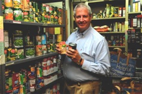 Salem Food Pantry by Guide To Salem County Food Pantries Catholic Charities