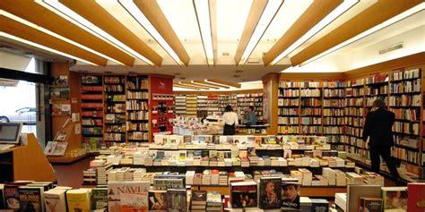 ancora libreria roma chiude a roma la libreria al parlamento come nel resto d