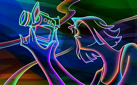 download ambar mirame a mi karaoke wallpaper images free ivomovies neon wallpaper 3d neon colorful wallpapers hd