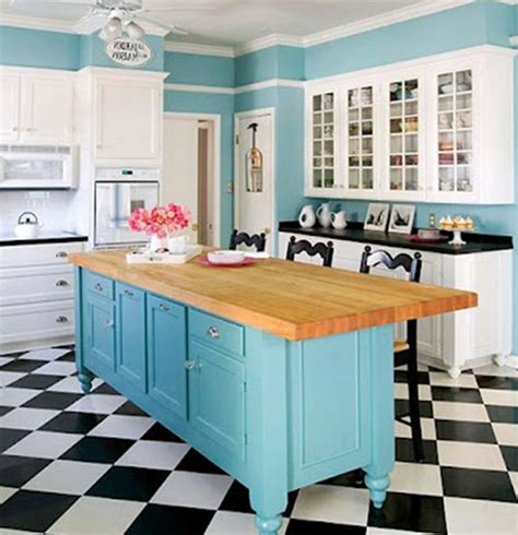retro kitchen design pictures top 10 small retro kitchen designs