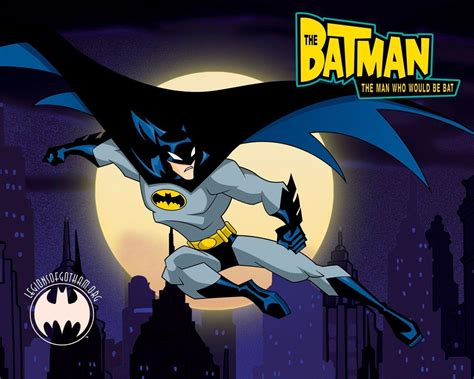 wallpaper cartoon man batman cartoon wallpapers wallpaper cave