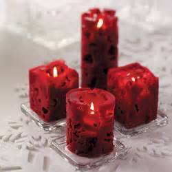 make candles 40 simple candle and ideas
