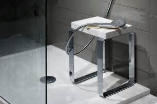 shower seats and benches cube shower bench modern shower benches seats