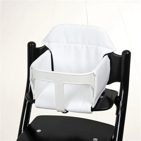 brio sit 楽天市場 ラッピング対応 brio sit 専用オプション 別売 クッション ベビーチェア クッション 専用