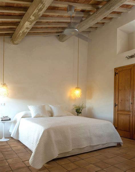 Bedroom Interior Tiles Bedroom Tiles Lighting Stunning Renovation In Civita Di