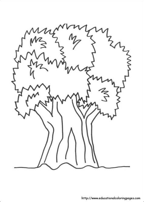 coloring pages for ukg bunker hill coloring page sketch coloring page