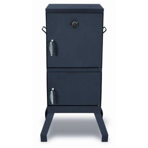 home depot smoker image search results