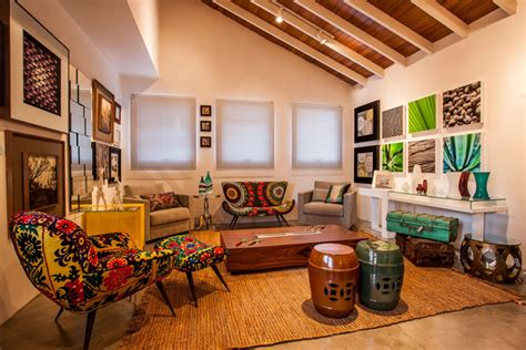 25 ethnic home decor ideas inspirationseek