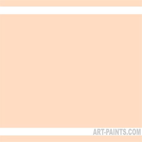flesh pink nupastel 96 set pastel paints np276 flesh pink paint flesh pink color