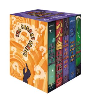 the s secret green series books the secret series