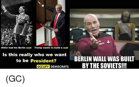 Berlin Meme - funny soviet memes of 2016 on sizzle 9gag