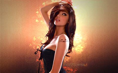 iphone wallpaper hd hot girl forum de luxx