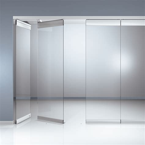sliding glass walls glass partitions all purpose glazing