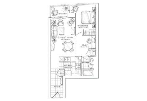 169 fort york blvd floor plans toronto condos apartments for rent elizabeth goulart broker