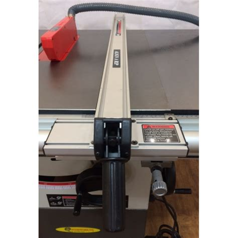 Woodworking Supplies S E Qld 10 Quot Cabinet Saw