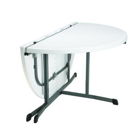 4 foot round table top 17 best images about cing on pinterest 10x10 canopy