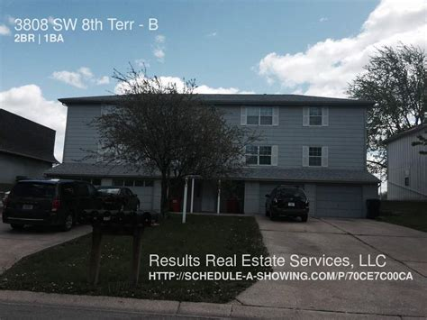 houses for rent in blue springs mo blue springs houses for rent apartments in blue springs missouri rental properties homes