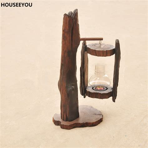 Candle Stands Cheap by Popular Candle Stand Table Buy Cheap Candle Stand Table