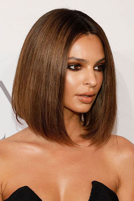 latest celebrity hairstyles 2017 celebrity hair the hottest short haircuts of 2017 photo 3