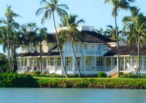 homes for naples fl naples florida letter to a buyer naples florida real