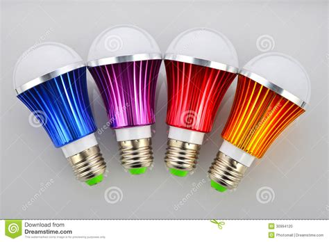 Color Led Light Bulbs Led Light Design Led Light Color For Living Room Color Temperature And Led Light Colors