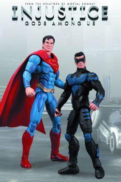 Black Adam Dc Comics Villains Figure Miniatur Diskon tiendascosmic mu 241 ecos injustice figure pack superman