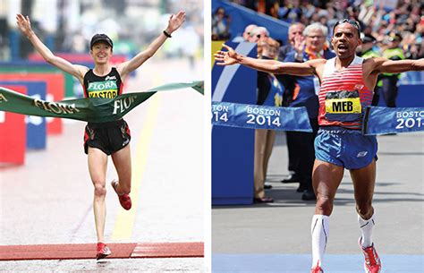 the marathon we live for a personal best in with type 1 diabetes books 12 secrets from the pros to achieve a personal best